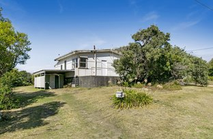 Picture of 19 Shirley Avenue, Sorrento VIC 3943