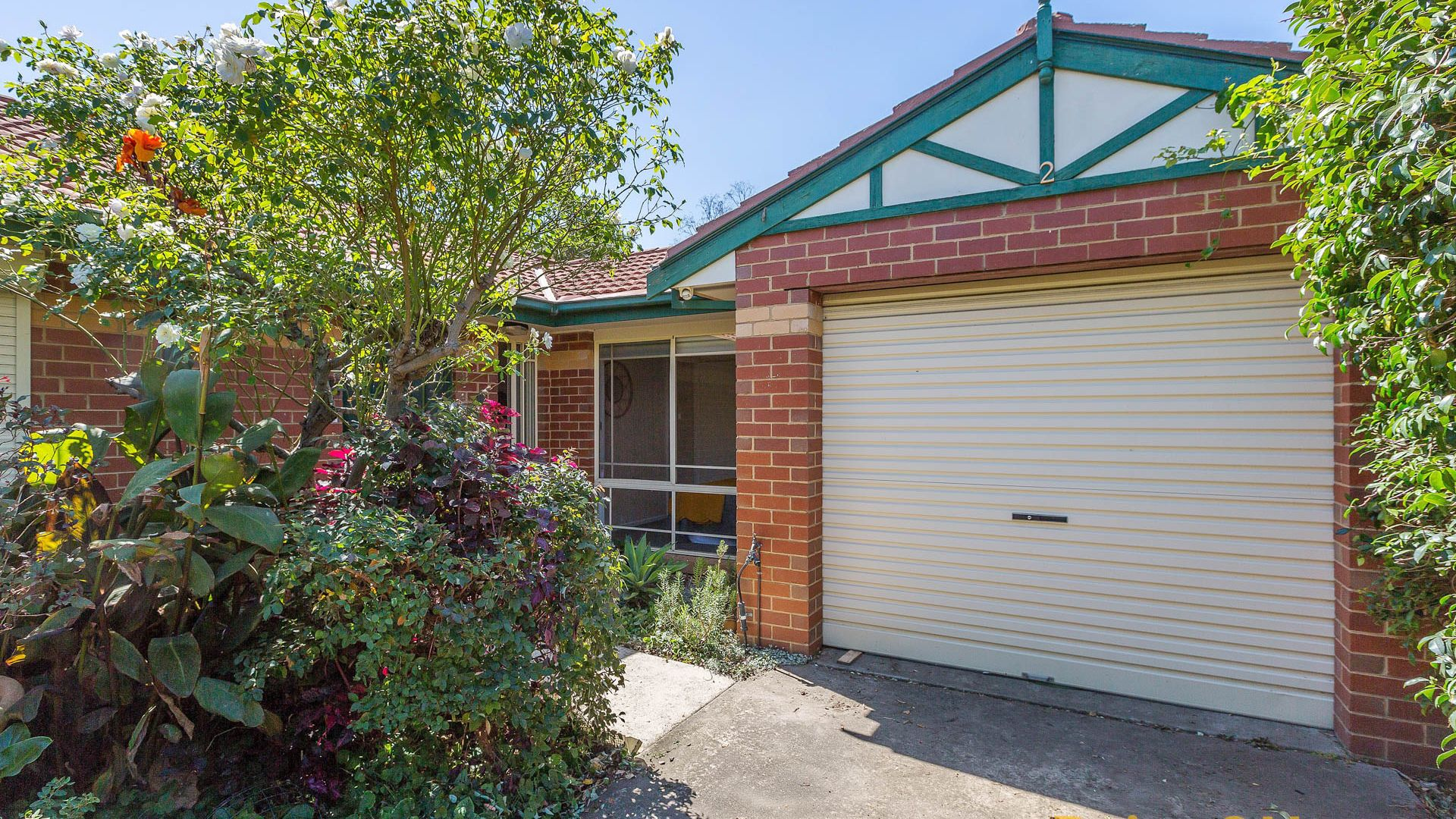 2/114 Johnston St, Newport VIC 3015, Image 1