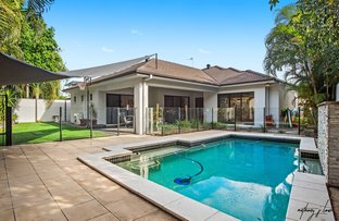 Picture of 16 Southaven Dr, Helensvale QLD 4212