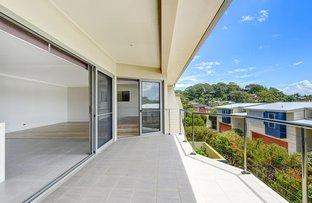2/191 Pacific Drive, Port Macquarie NSW 2444
