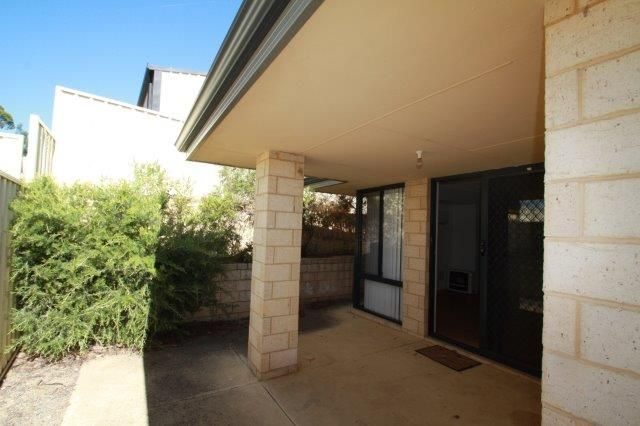 Unit 4-9 Kings Place, Waroona WA 6215, Image 2