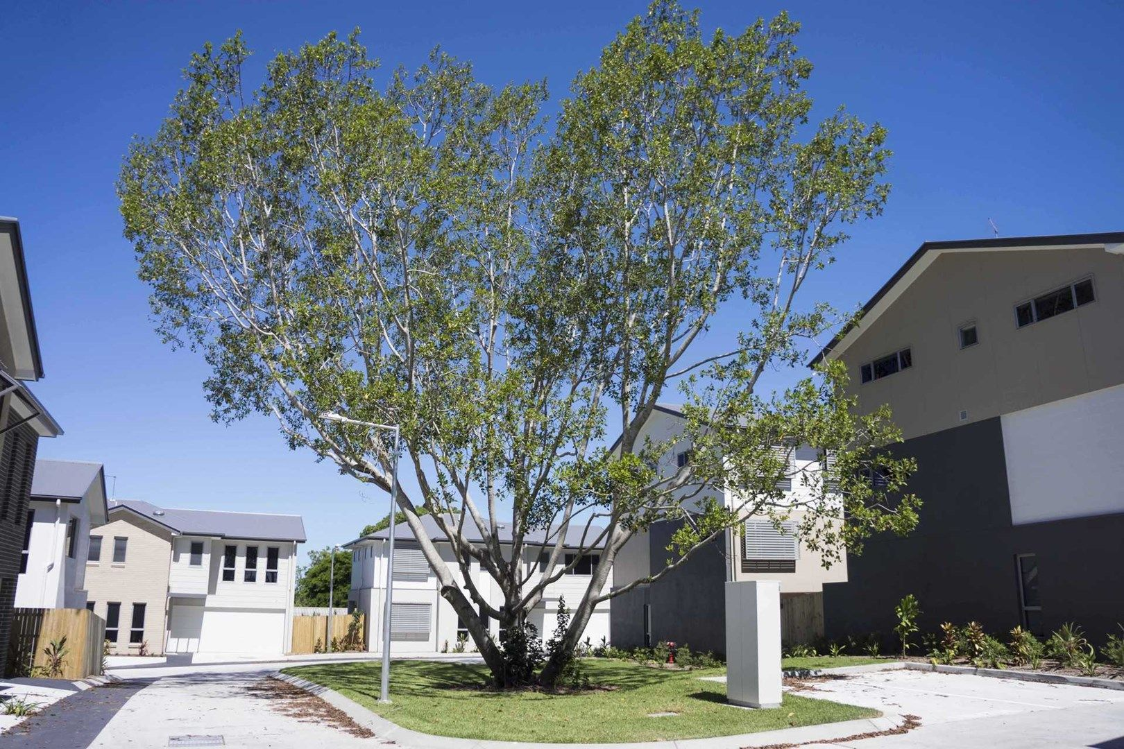 13/248 Padstow Road, Eight Mile Plains QLD 4113, Image 1