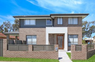 Picture of 360 Rooty Hill Road North, Plumpton NSW 2761
