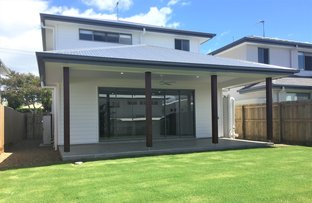 Picture of 46 Queen Street, Redland Bay QLD 4165