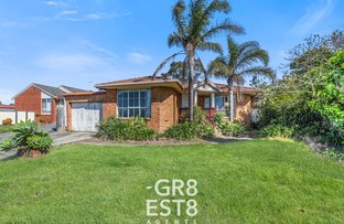 Picture of 41 Fitzgerald Road, Hallam VIC 3803