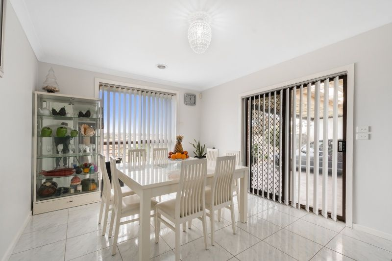 7 Morris Court, Meadow Heights VIC 3048, Image 1