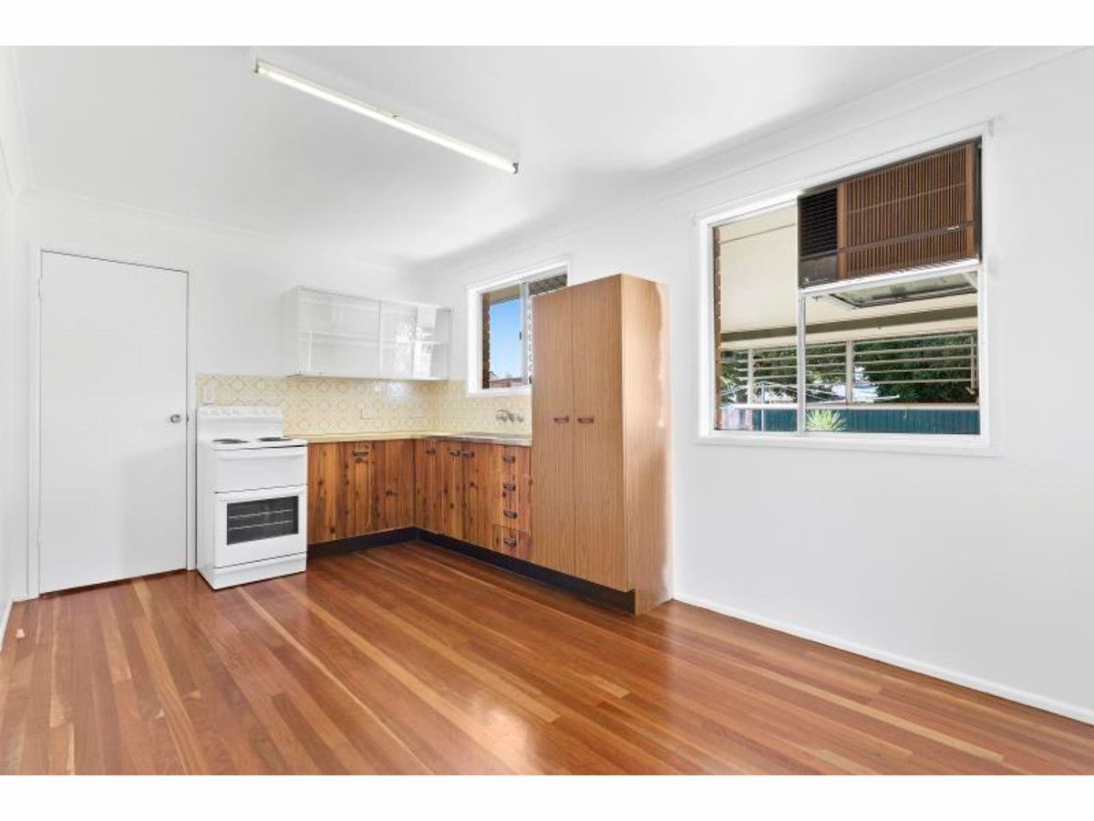 96 Sheehy Street, Park Avenue QLD 4701, Image 1