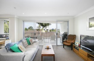 Picture of 22/16-20 Keira Street, Wollongong NSW 2500