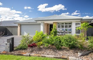 Picture of 3 Bambi Street, Dolphin Point NSW 2539