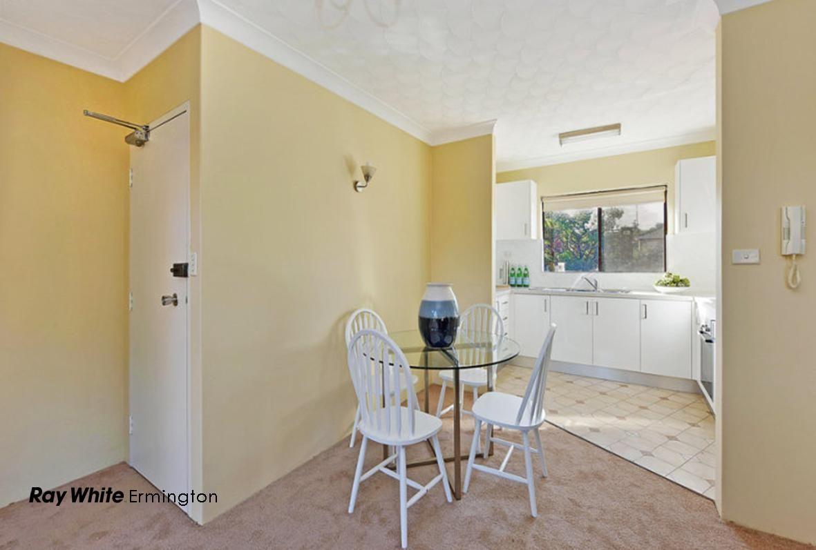 1/28 Sorrell Street, Parramatta NSW 2150, Image 2