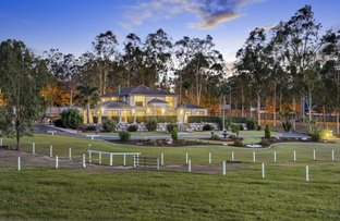 Picture of 155-207 Junction Road, Karalee QLD 4306