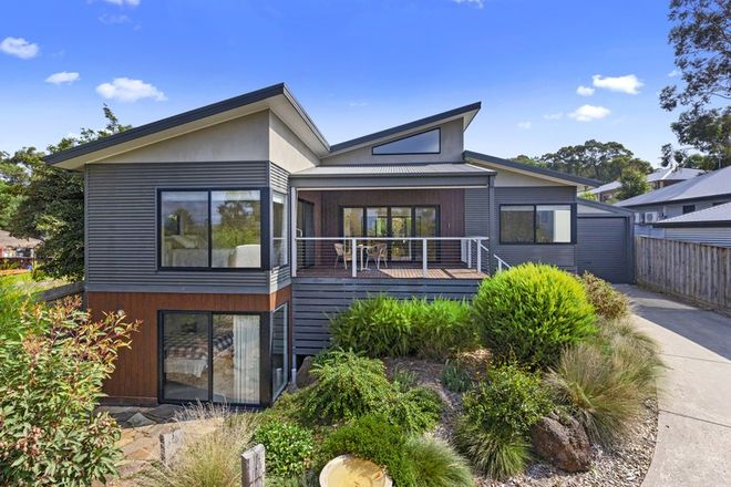 Picture of 26 Douglas Parade, YARRA JUNCTION VIC 3797