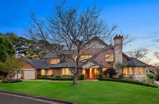 Picture of 7 Mildara  Place, West Pennant Hills NSW 2125