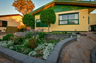 Picture of 14 Moore Street, Port Augusta SA 5700