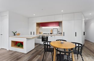 Picture of 512D/15 Doepel Way, Docklands VIC 3008