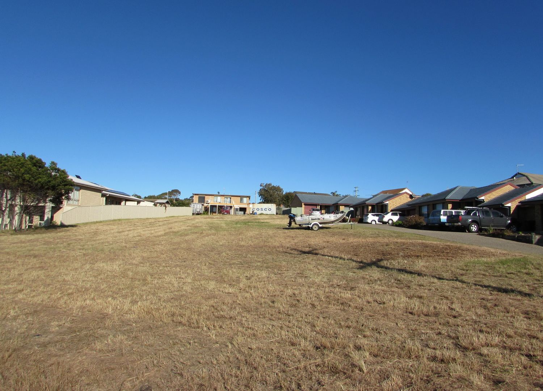 35 Noble Parade, Dalmeny NSW 2546, Image 2