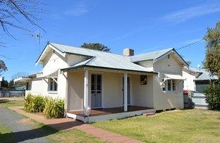 Picture of 98 Miller Street, Gilgandra NSW 2827