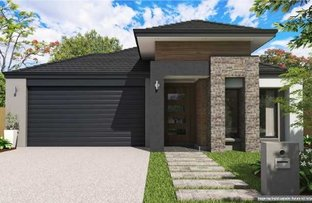 Picture of Lot 1242 Stage 8 Harmony Estate, Palmview QLD 4553