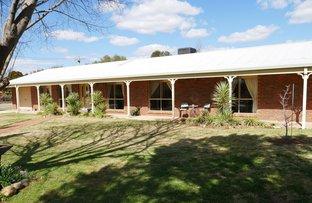17 Tecoma St, Leeton NSW 2705