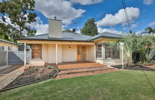 Picture of 312 Eleventh Street, Mildura VIC 3500