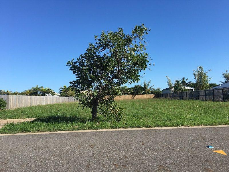 154 / 10 Lakeview Circuit, Mulambin QLD 4703, Image 0