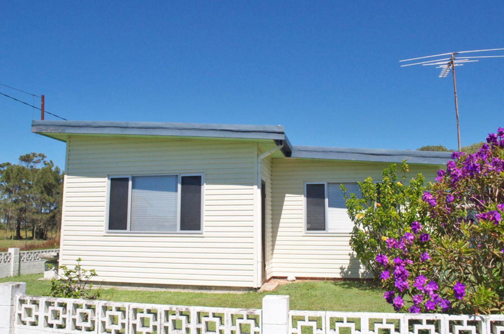 6 Boronia Street, Brooms Head NSW 2463, Image 0