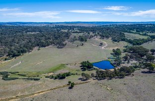 Picture of 38 Murdochs Lane, Goulburn NSW 2580