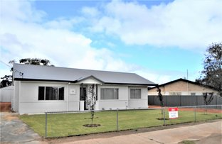 Picture of 79 Yougenup Road, Gnowangerup WA 6335