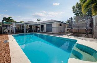 Picture of 3 Rodney Street, Taranganba QLD 4703