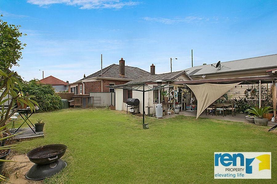 59 Victoria Street, New Lambton NSW 2305, Image 2