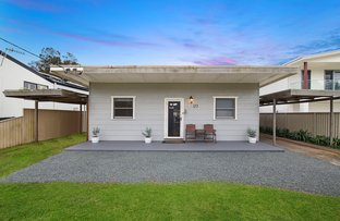Picture of 177 Geoffrey Road, Chittaway Point NSW 2261