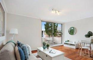 29/13 Wheatleigh Street, Crows Nest NSW 2065