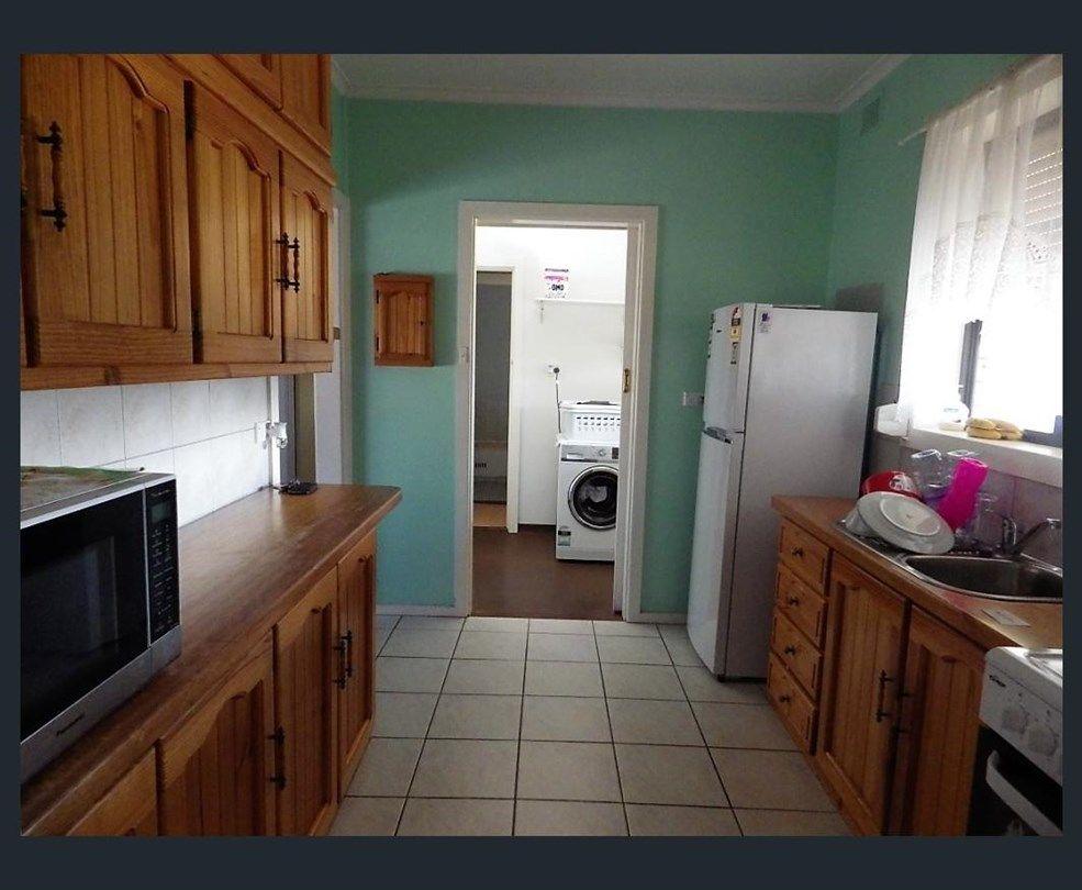 168 Nicolson Avenue, Whyalla Stuart SA 5608, Image 2