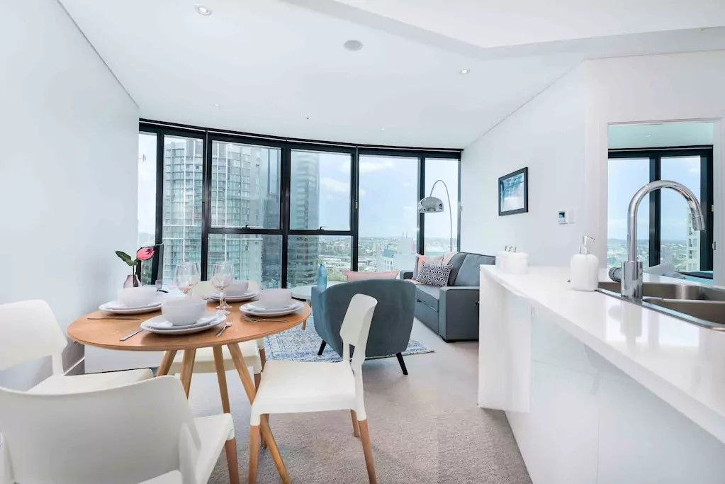 2712/222 Margaret Street, Brisbane City QLD 4000, Image 1