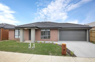Picture of 68 Southwinds Road, Armstrong Creek VIC 3217