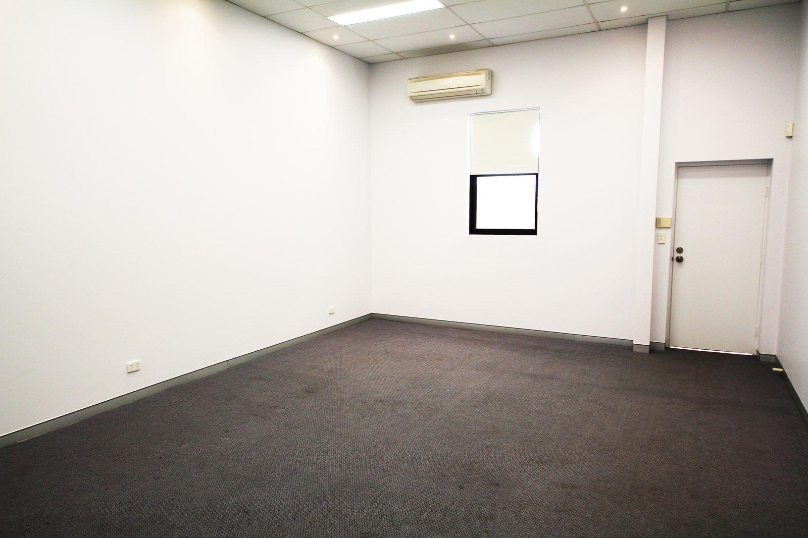1/38 East Street, Five Dock NSW 2046, Image 2