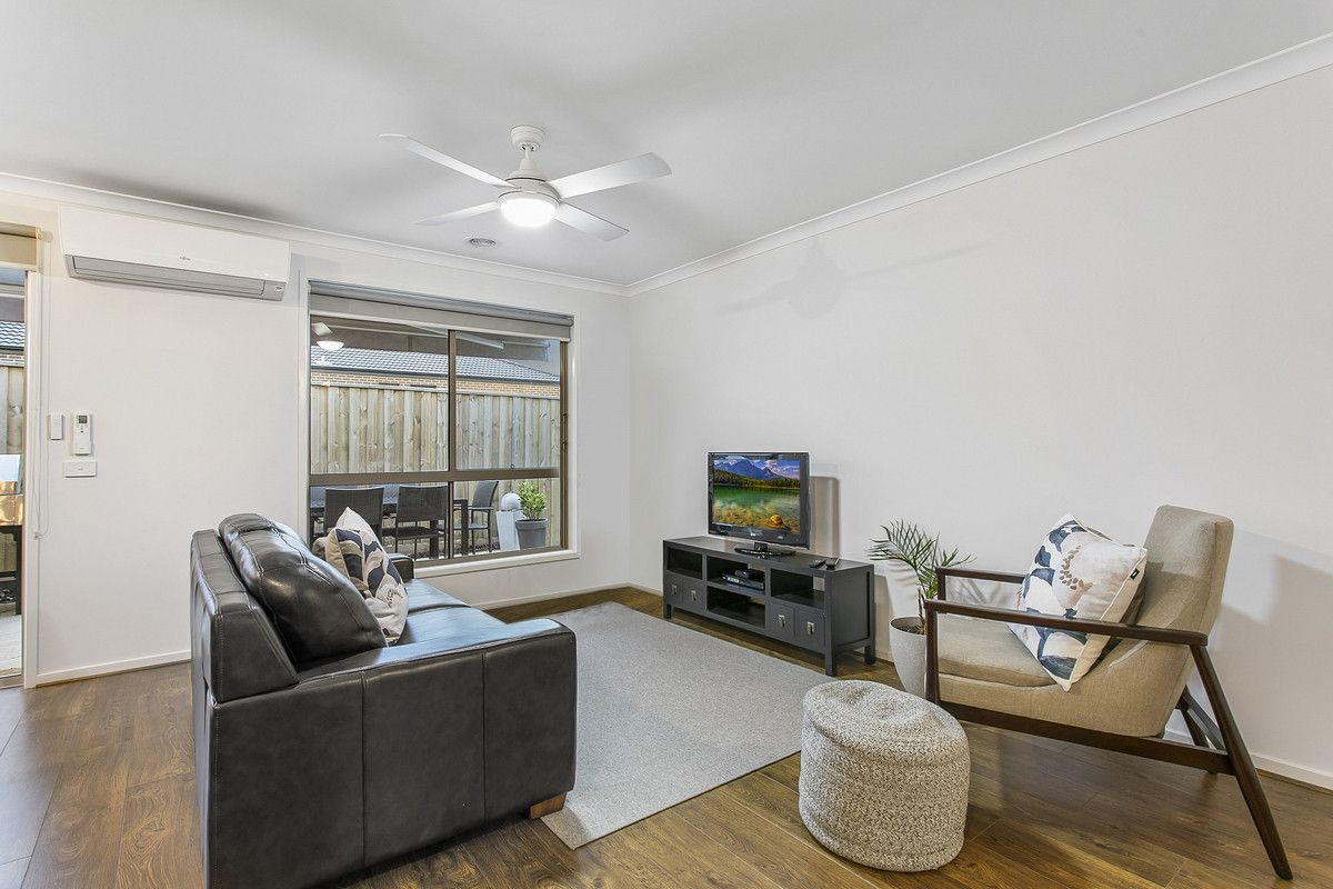 11 Pump House Crescent, Clyde VIC 3978, Image 1