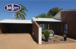 Picture of 15 Balmoral Place, Dubbo NSW 2830