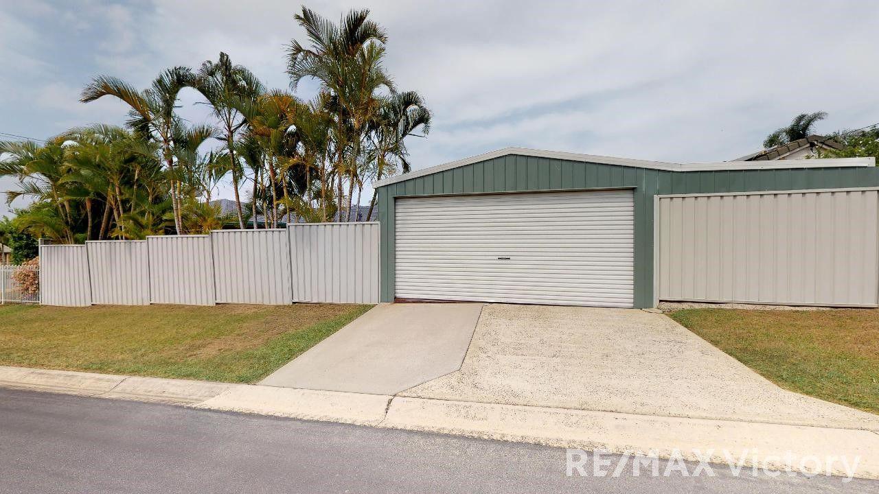 1 Turnbull Crescent, Morayfield QLD 4506, Image 1