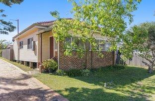130 Rothery Street, Bellambi NSW 2518