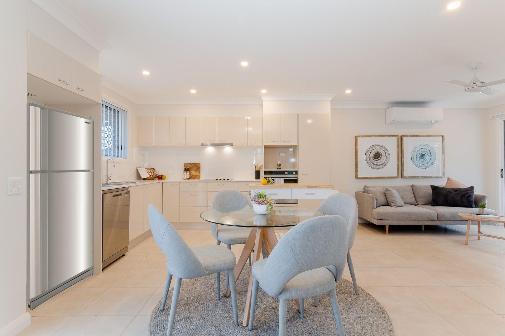 18 Guest Street, Boolaroo NSW 2284, Image 1
