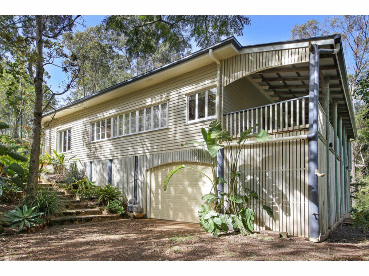 19 Sunridge Road, Eudlo QLD 4554, Image 1