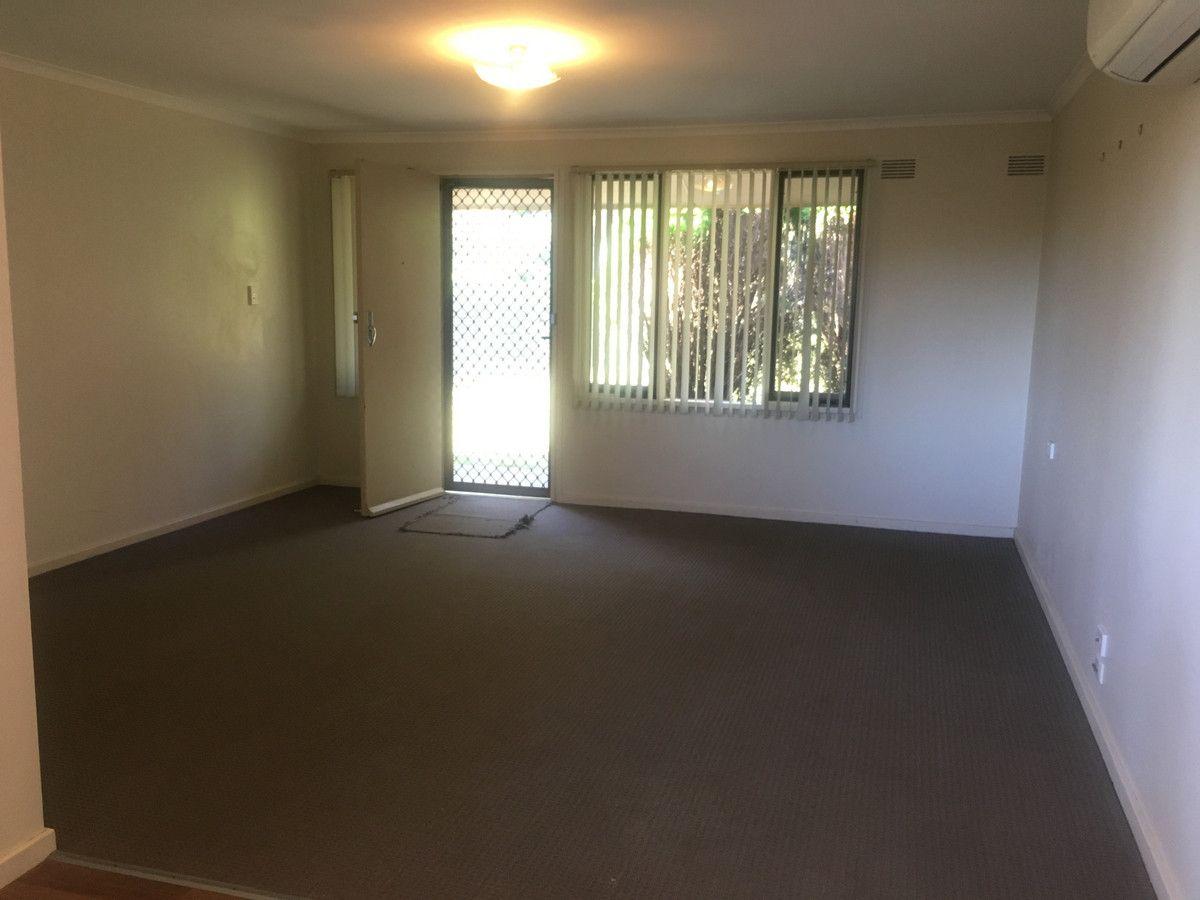 Watanobbi NSW 2259, Image 1