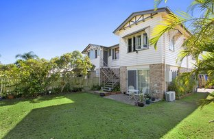 Picture of 11/177 Horton Street, Koongal QLD 4701
