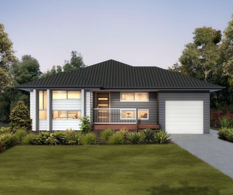 8 Upper John Street, Rosewood QLD 4340, Image 0