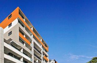 Picture of 203 Lot 18/16-20 Smallwood Avenue, Homebush NSW 2140