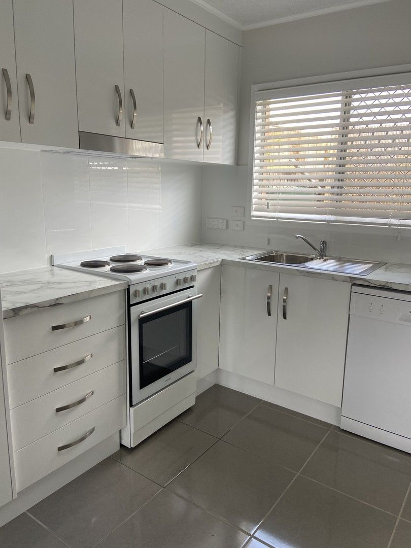 10/19 Prospect Street, Mackay QLD 4740, Image 1