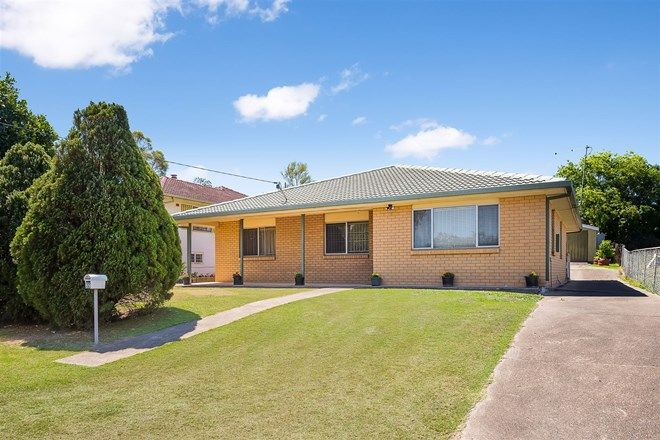 Picture of 69 Rowe terrace, DARRA QLD 4076