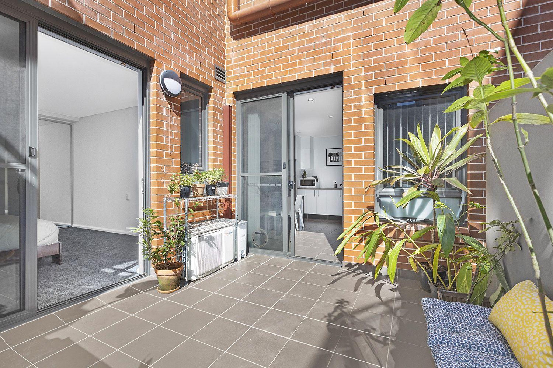 2/617 King Street, Newtown NSW 2042, Image 2