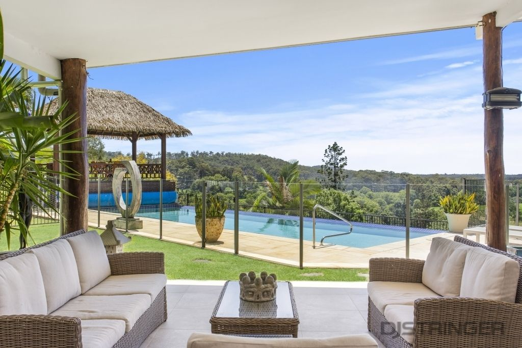 32 Robinsons Road, Piggabeen NSW 2486, Image 0